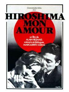 Hirosima mon amour