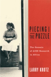 piecing-the-puzzle-cover-2