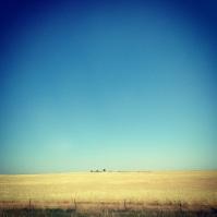 Holcomb, Kansas.