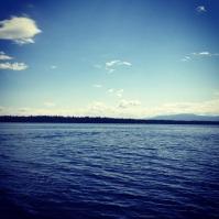 Jenny Lake.