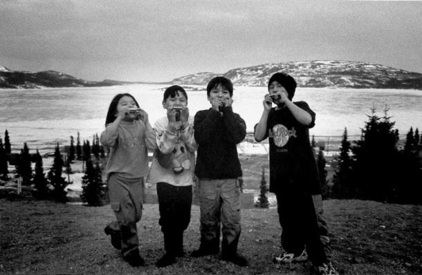 Best harmonica Kids