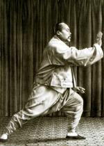 Chengfu-form-09