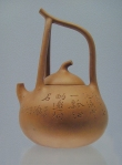 Teapot_(Yixing_ware,_about_1900)