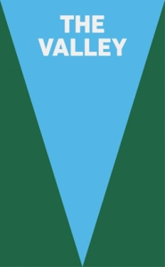 the-valley.252x408