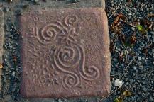 Community Totem tile 531.