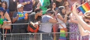 WORLDPRIDE 2014: How We GotHere
