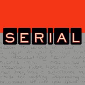 Tale of a SerialAddict