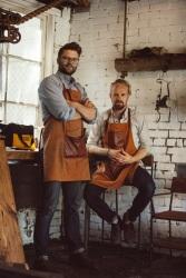 JM&SonsJr&Mac