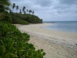 38 Fafa beach_zpsbgc3z77l