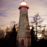 Gibraltar_Point_Lighthouse_300px