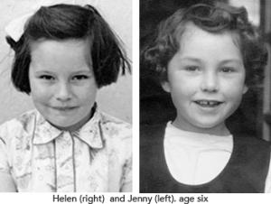 helen jenny both