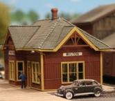 York_Railway_Modellers_300px