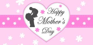 357-happy-mothers-day-greeting-card-design-template cr