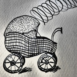 hand-drawn-sketch-476412_640