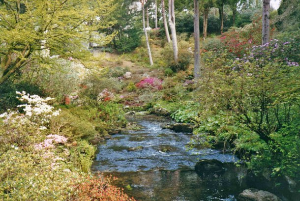 Bodnant_Garden,_North_Wales_-_geograph.org.uk_-_881405