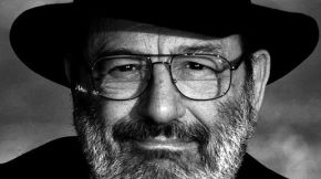 Umberto Eco andToronto
