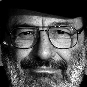Umberto Eco and Toronto