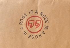 Rose feature