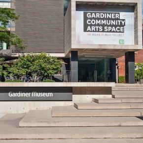 Gardiner of EarthlyDelights