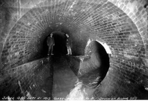 20101125-garrison-sewer
