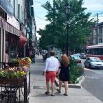 roncesvales-streetscape-sq