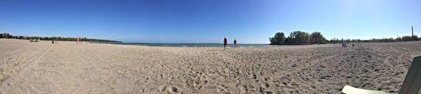 beach-wide
