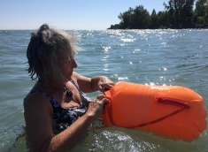 swim-buoy