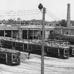 1924_barns-sq
