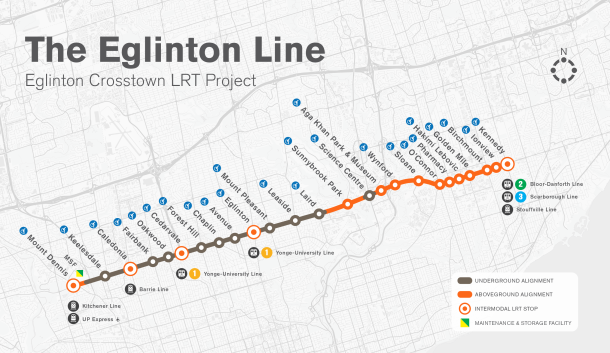 eglinton_final_map_jan