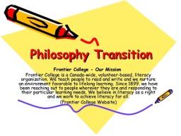frontier-college-presentation-13-638