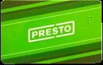presto_card_3