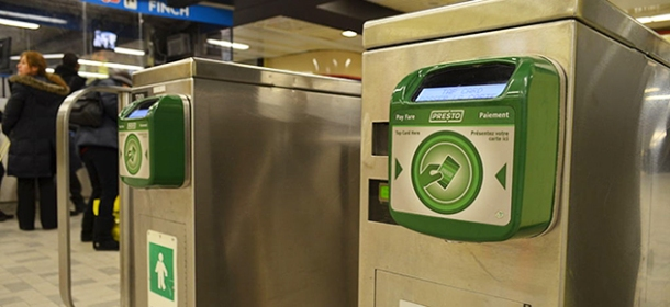 prestocard-machine-feature