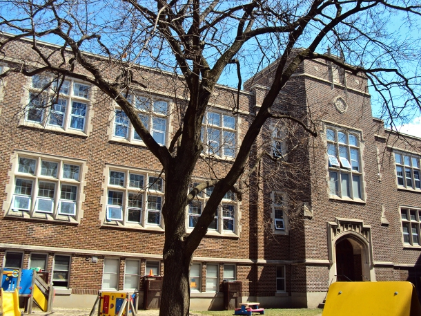 old-school-facade-3a