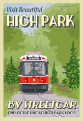 high-park-loop-ttc-postcard-copy