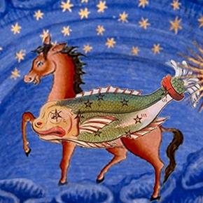 A Horoscope forToronto