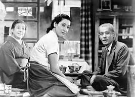 Still from Tokyo Story